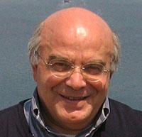 Chi è il professore Carlo Corsetti